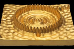'Quantum Objects' Exhibition