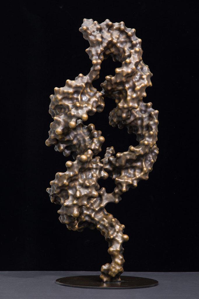 177_c-siRNA_bronze1