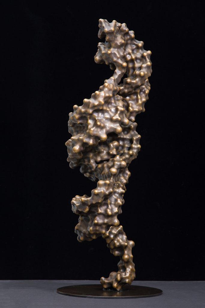 178_c-siRNA_bronze2