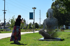 The Reader (Portland Community College)